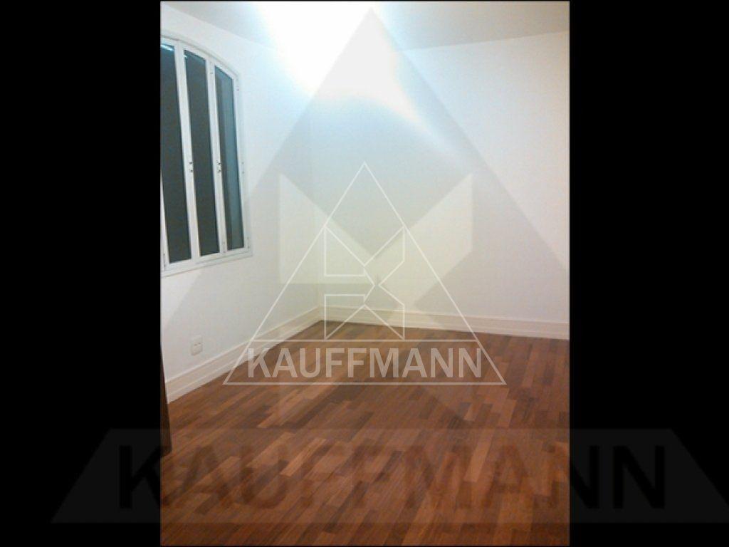 apartamento-venda-sao-paulo-itaim-bibi-tapinas-2dormitorios-2suites-2vagas-163m2-Foto9