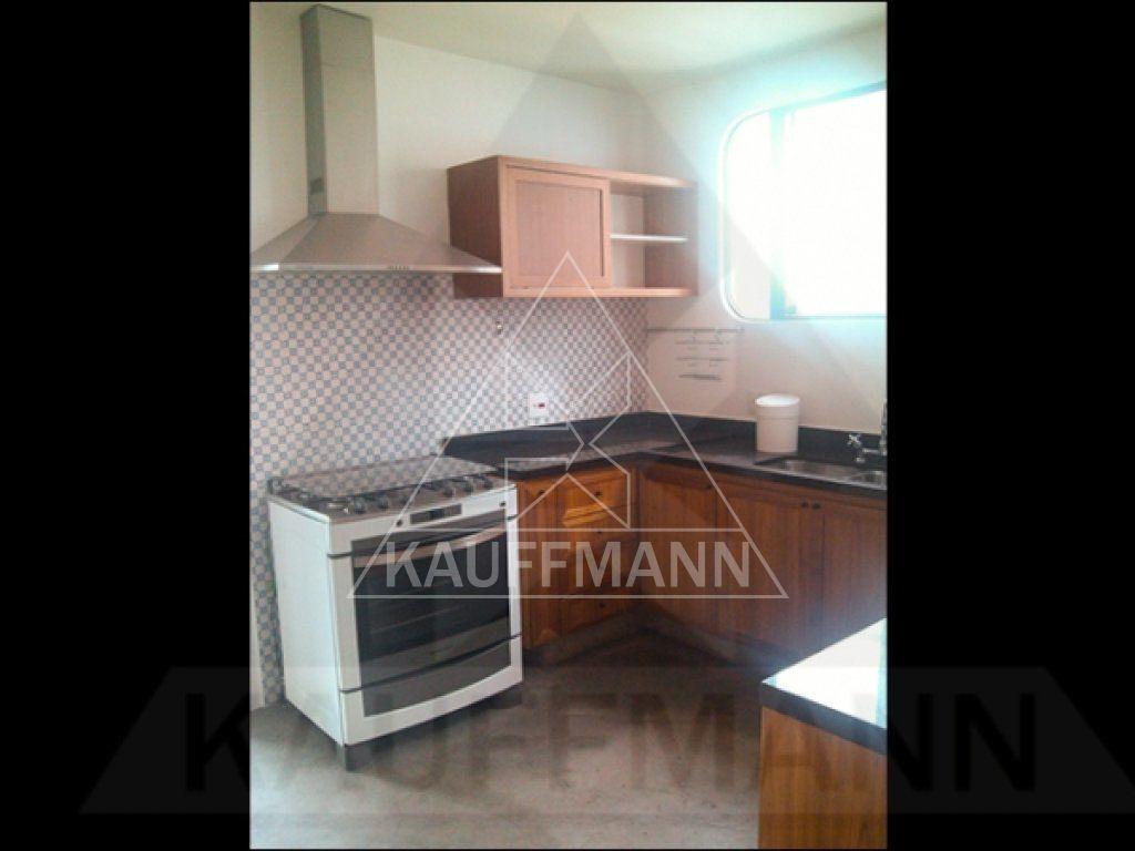 apartamento-venda-sao-paulo-itaim-bibi-tapinas-2dormitorios-2suites-2vagas-163m2-Foto10