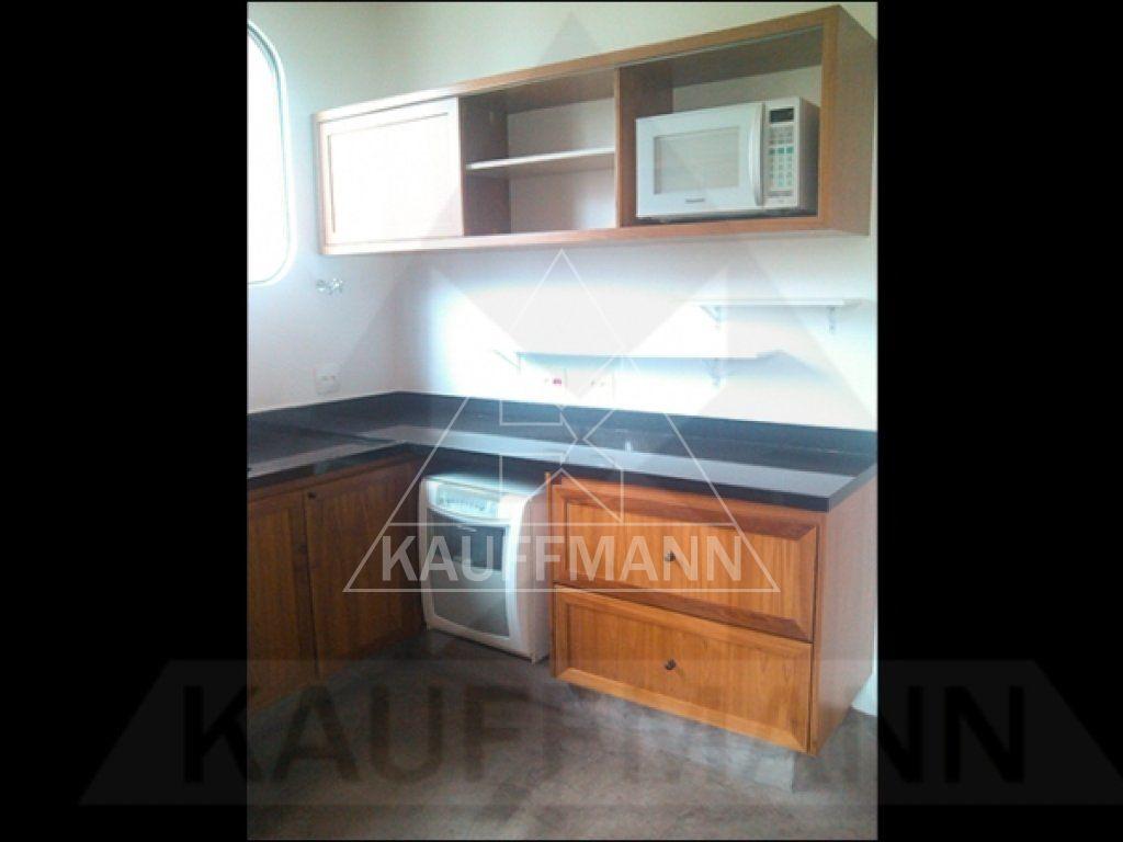 apartamento-venda-sao-paulo-itaim-bibi-tapinas-2dormitorios-2suites-2vagas-163m2-Foto11
