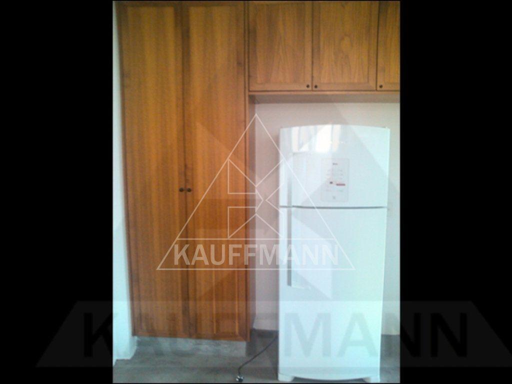 apartamento-venda-sao-paulo-itaim-bibi-tapinas-2dormitorios-2suites-2vagas-163m2-Foto12