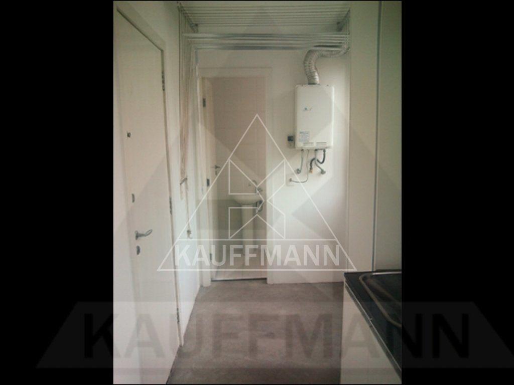 apartamento-venda-sao-paulo-itaim-bibi-tapinas-2dormitorios-2suites-2vagas-163m2-Foto14