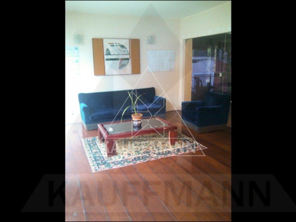 apartamento-venda-sao-paulo-itaim-bibi-tapinas-2dormitorios-2suites-2vagas-163m2-Foto15