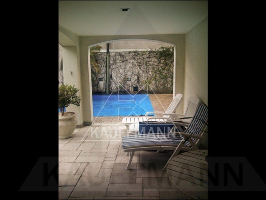apartamento-venda-sao-paulo-itaim-bibi-tapinas-2dormitorios-2suites-2vagas-163m2-Foto16
