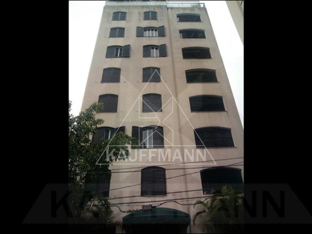 apartamento-venda-sao-paulo-itaim-bibi-tapinas-2dormitorios-2suites-2vagas-163m2-Foto17