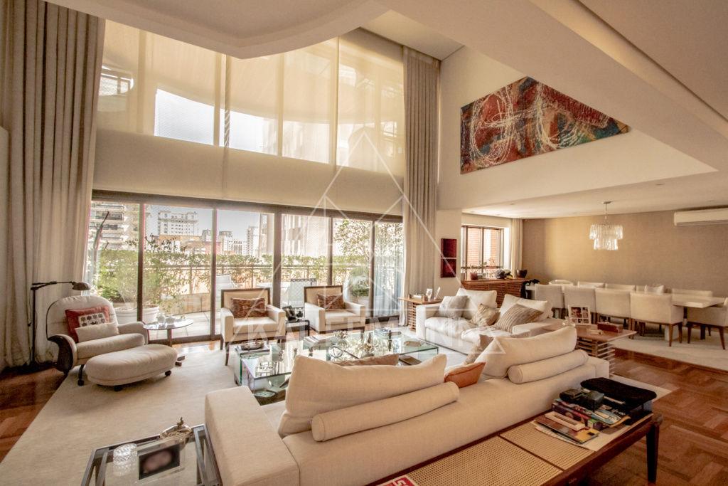 apartamento-venda-sao-paulo-itaim-bibi-quartzo-fernandes-de-abreu-4dormitorios-4suites-7vagas-433m2-Foto2