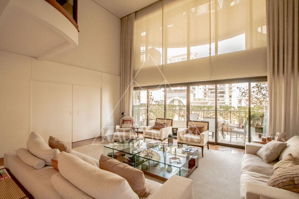 apartamento-venda-sao-paulo-itaim-bibi-quartzo-fernandes-de-abreu-4dormitorios-4suites-7vagas-433m2-Foto3