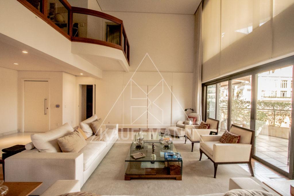 apartamento-venda-sao-paulo-itaim-bibi-quartzo-fernandes-de-abreu-4dormitorios-4suites-7vagas-433m2-Foto4