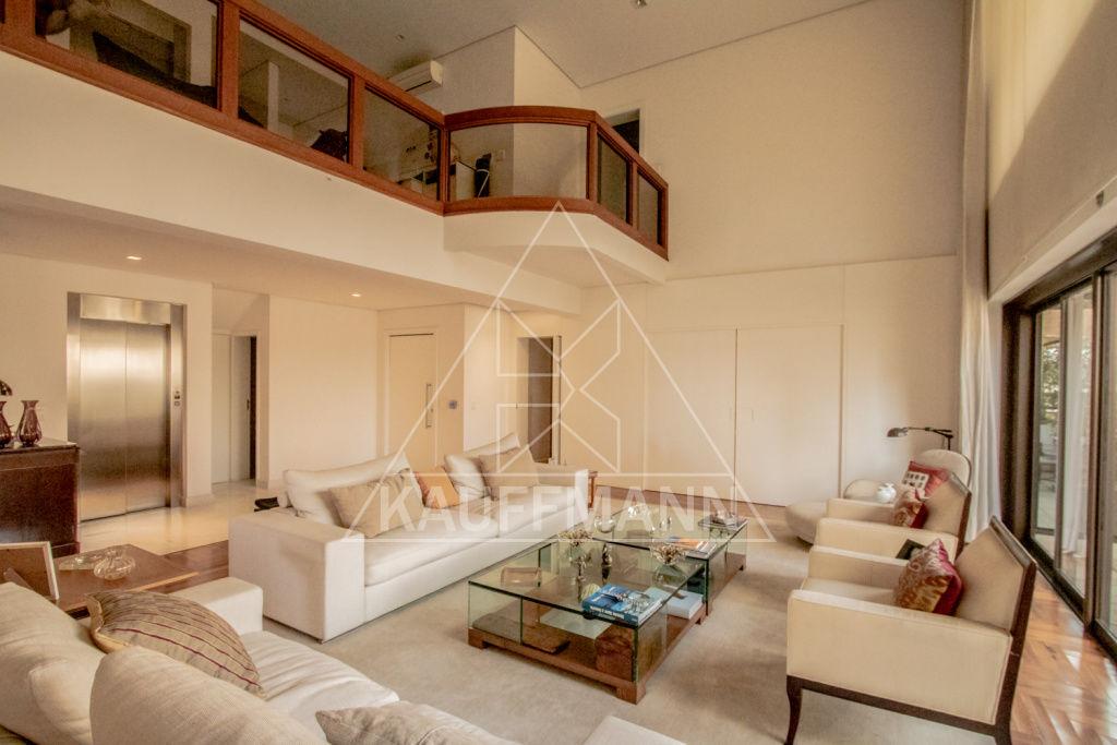 apartamento-venda-sao-paulo-itaim-bibi-quartzo-fernandes-de-abreu-4dormitorios-4suites-7vagas-433m2-Foto5
