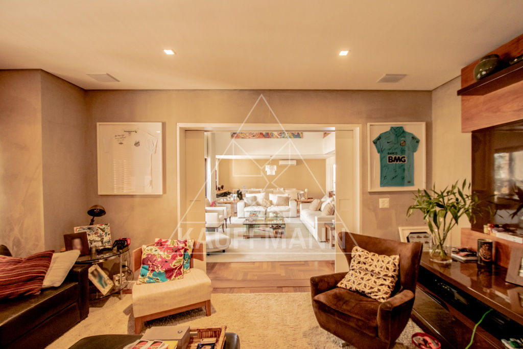 apartamento-venda-sao-paulo-itaim-bibi-quartzo-fernandes-de-abreu-4dormitorios-4suites-7vagas-433m2-Foto7