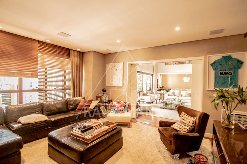 apartamento-venda-sao-paulo-itaim-bibi-quartzo-fernandes-de-abreu-4dormitorios-4suites-7vagas-433m2-Foto8