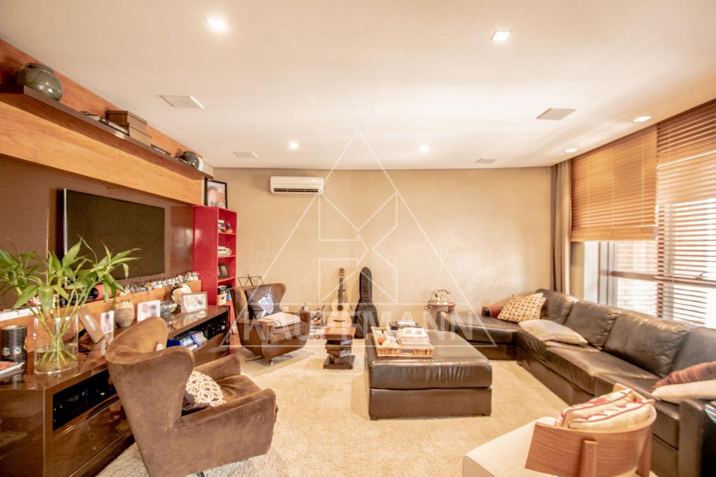 apartamento-venda-sao-paulo-itaim-bibi-quartzo-fernandes-de-abreu-4dormitorios-4suites-7vagas-433m2-Foto9