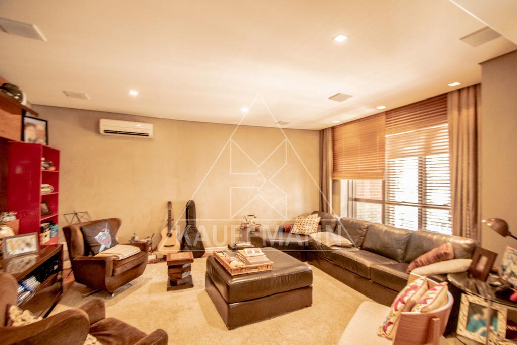 apartamento-venda-sao-paulo-itaim-bibi-quartzo-fernandes-de-abreu-4dormitorios-4suites-7vagas-433m2-Foto10