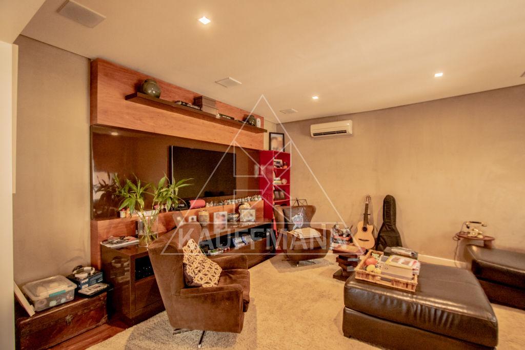 apartamento-venda-sao-paulo-itaim-bibi-quartzo-fernandes-de-abreu-4dormitorios-4suites-7vagas-433m2-Foto11