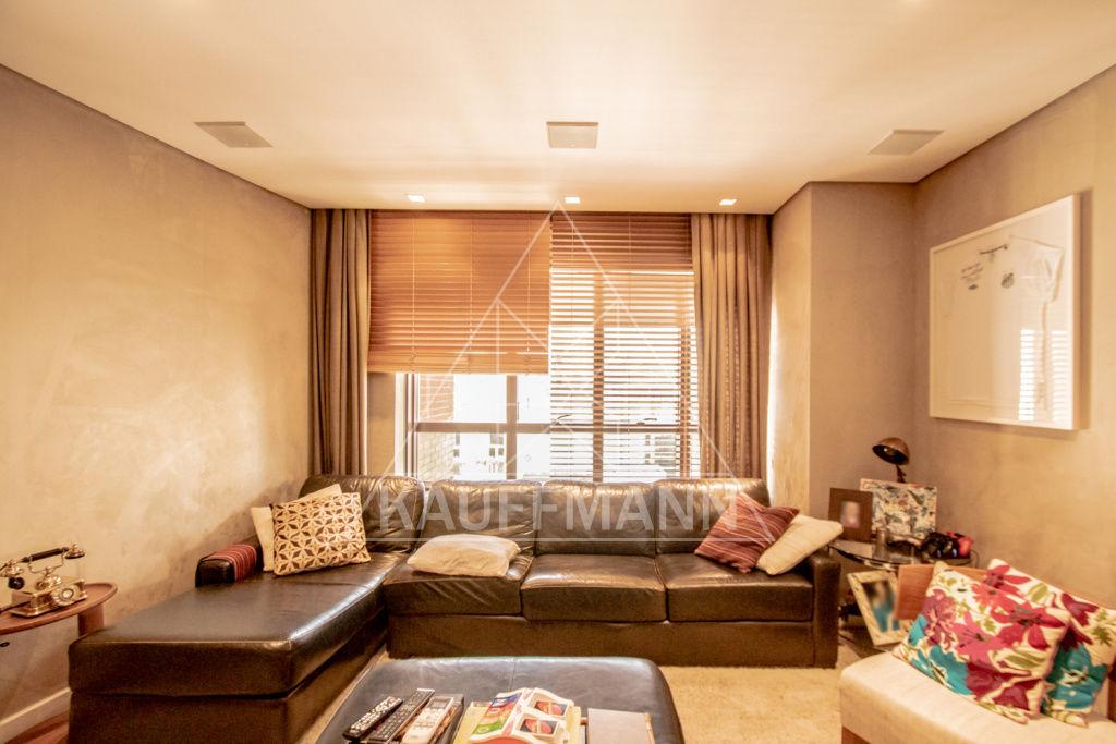 apartamento-venda-sao-paulo-itaim-bibi-quartzo-fernandes-de-abreu-4dormitorios-4suites-7vagas-433m2-Foto12