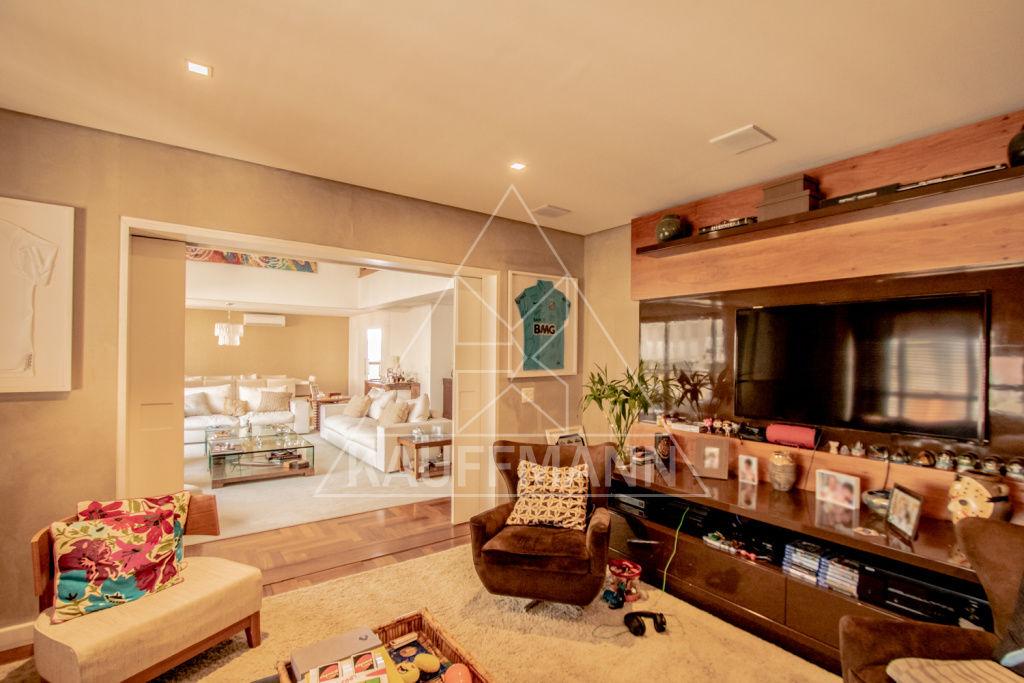 apartamento-venda-sao-paulo-itaim-bibi-quartzo-fernandes-de-abreu-4dormitorios-4suites-7vagas-433m2-Foto13