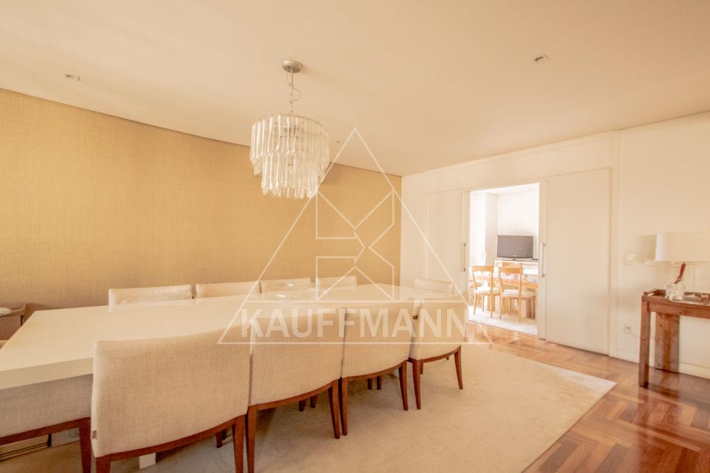apartamento-venda-sao-paulo-itaim-bibi-quartzo-fernandes-de-abreu-4dormitorios-4suites-7vagas-433m2-Foto14