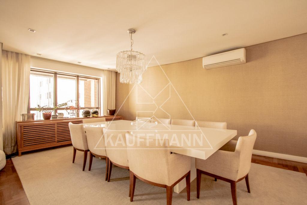 apartamento-venda-sao-paulo-itaim-bibi-quartzo-fernandes-de-abreu-4dormitorios-4suites-7vagas-433m2-Foto15