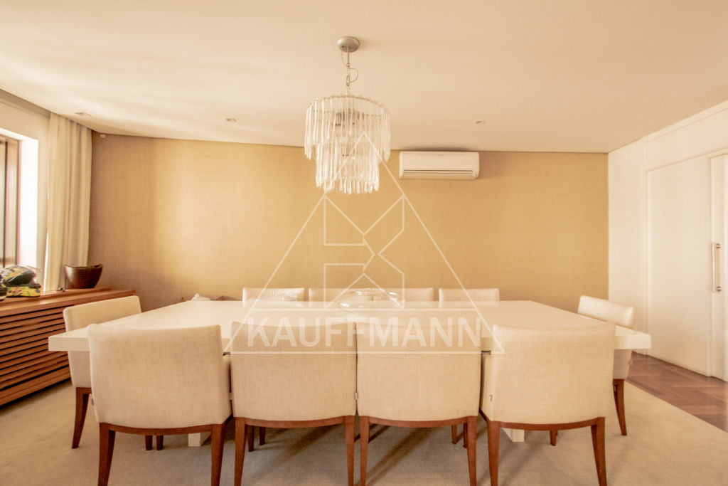 apartamento-venda-sao-paulo-itaim-bibi-quartzo-fernandes-de-abreu-4dormitorios-4suites-7vagas-433m2-Foto16