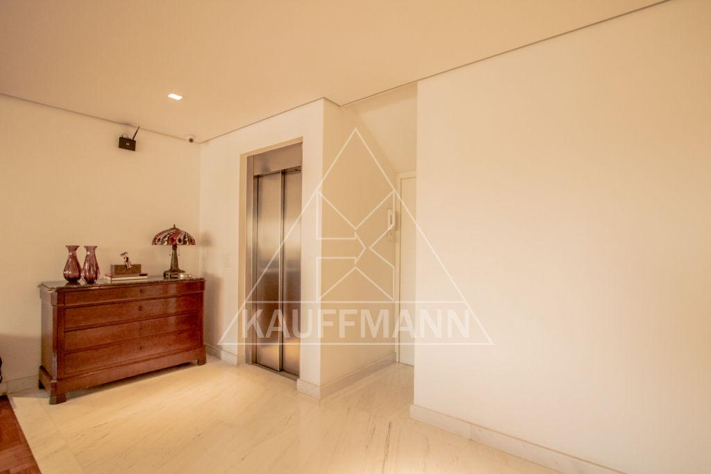 apartamento-venda-sao-paulo-itaim-bibi-quartzo-fernandes-de-abreu-4dormitorios-4suites-7vagas-433m2-Foto17
