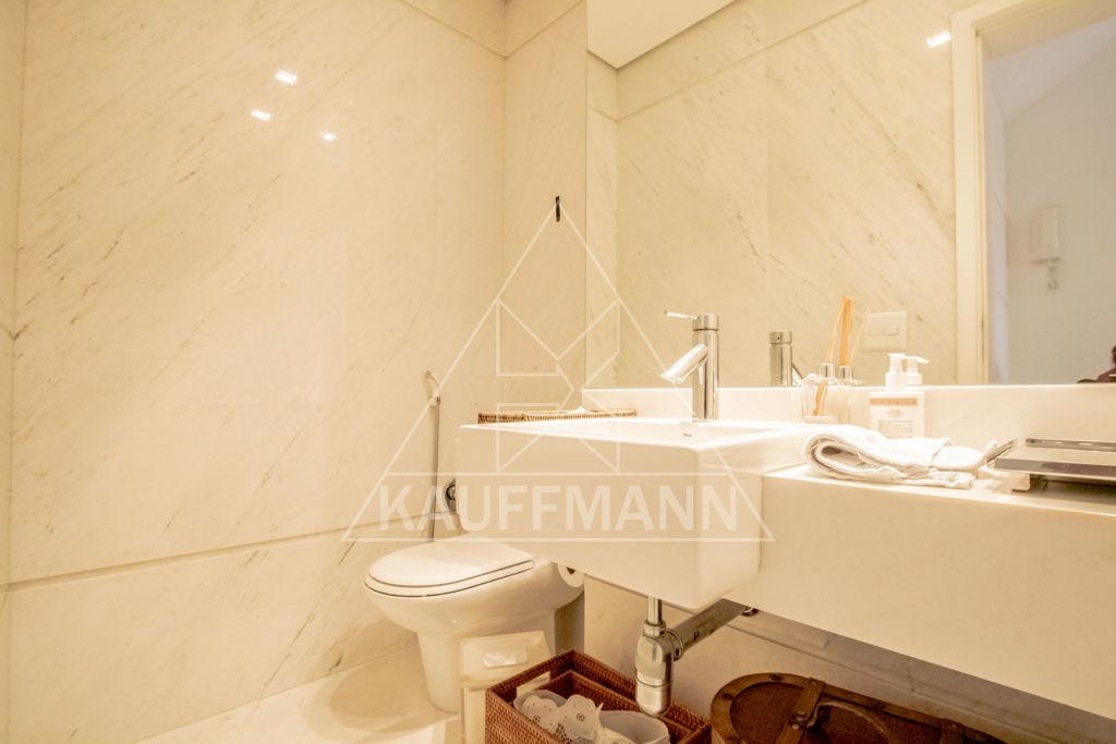 apartamento-venda-sao-paulo-itaim-bibi-quartzo-fernandes-de-abreu-4dormitorios-4suites-7vagas-433m2-Foto18