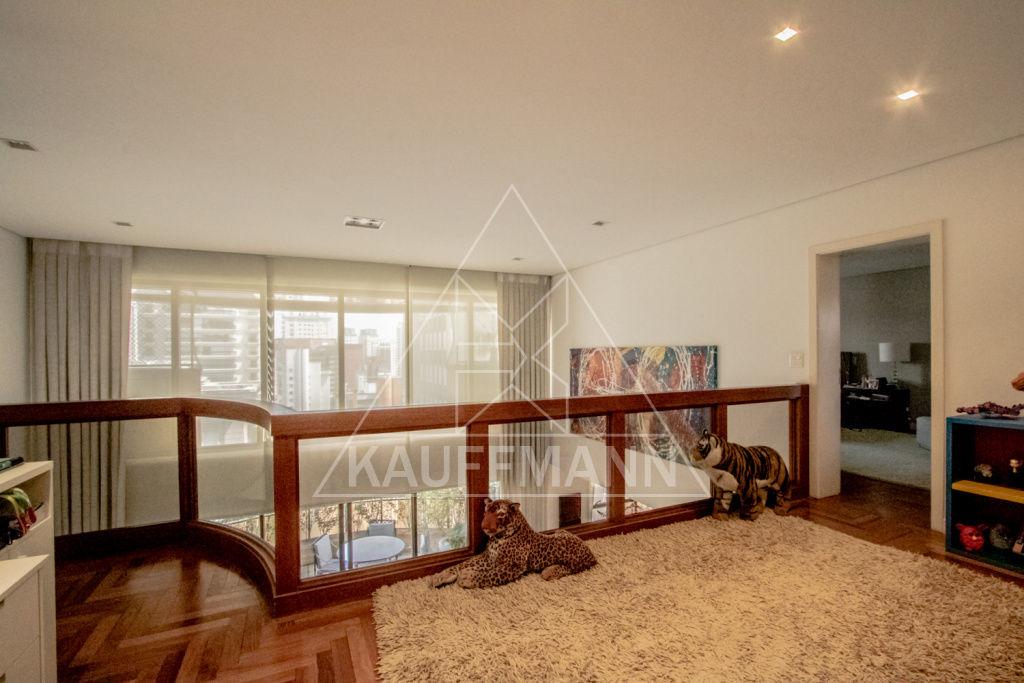 apartamento-venda-sao-paulo-itaim-bibi-quartzo-fernandes-de-abreu-4dormitorios-4suites-7vagas-433m2-Foto19