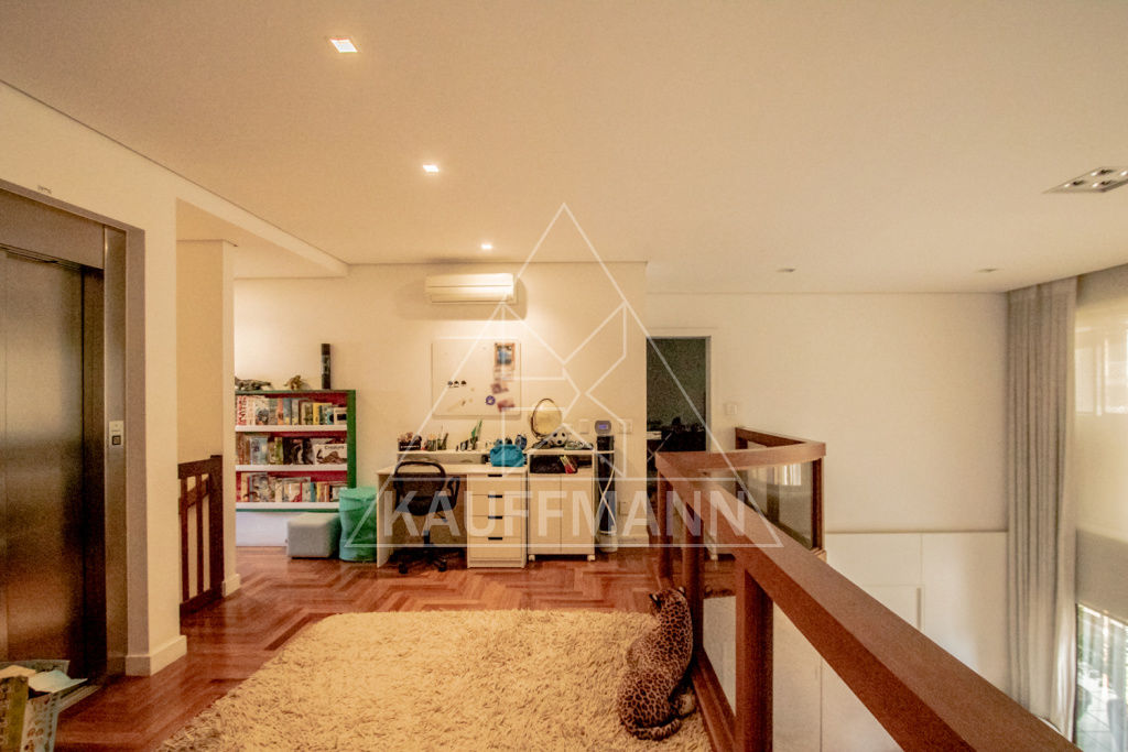 apartamento-venda-sao-paulo-itaim-bibi-quartzo-fernandes-de-abreu-4dormitorios-4suites-7vagas-433m2-Foto21