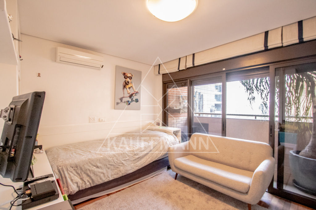 apartamento-venda-sao-paulo-itaim-bibi-quartzo-fernandes-de-abreu-4dormitorios-4suites-7vagas-433m2-Foto22