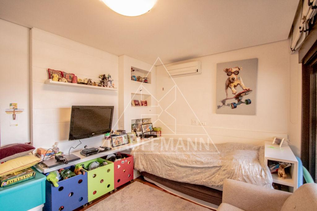 apartamento-venda-sao-paulo-itaim-bibi-quartzo-fernandes-de-abreu-4dormitorios-4suites-7vagas-433m2-Foto23