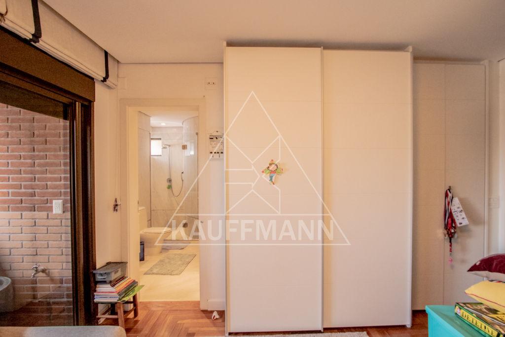 apartamento-venda-sao-paulo-itaim-bibi-quartzo-fernandes-de-abreu-4dormitorios-4suites-7vagas-433m2-Foto24