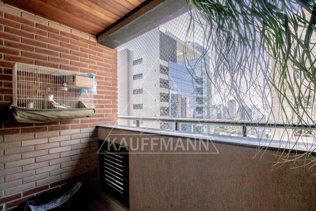 apartamento-venda-sao-paulo-itaim-bibi-quartzo-fernandes-de-abreu-4dormitorios-4suites-7vagas-433m2-Foto25