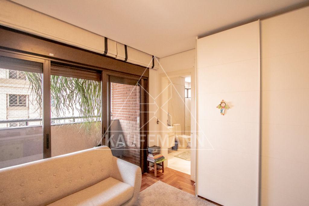 apartamento-venda-sao-paulo-itaim-bibi-quartzo-fernandes-de-abreu-4dormitorios-4suites-7vagas-433m2-Foto26