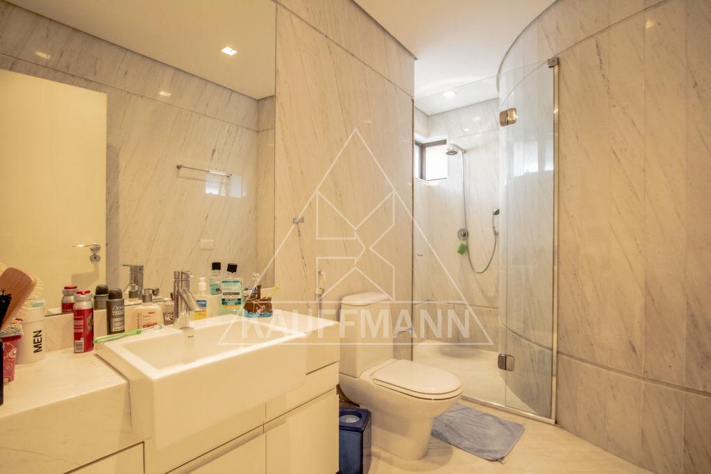 apartamento-venda-sao-paulo-itaim-bibi-quartzo-fernandes-de-abreu-4dormitorios-4suites-7vagas-433m2-Foto27