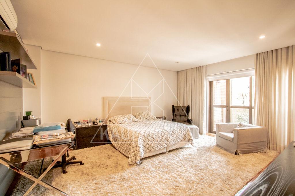 apartamento-venda-sao-paulo-itaim-bibi-quartzo-fernandes-de-abreu-4dormitorios-4suites-7vagas-433m2-Foto28