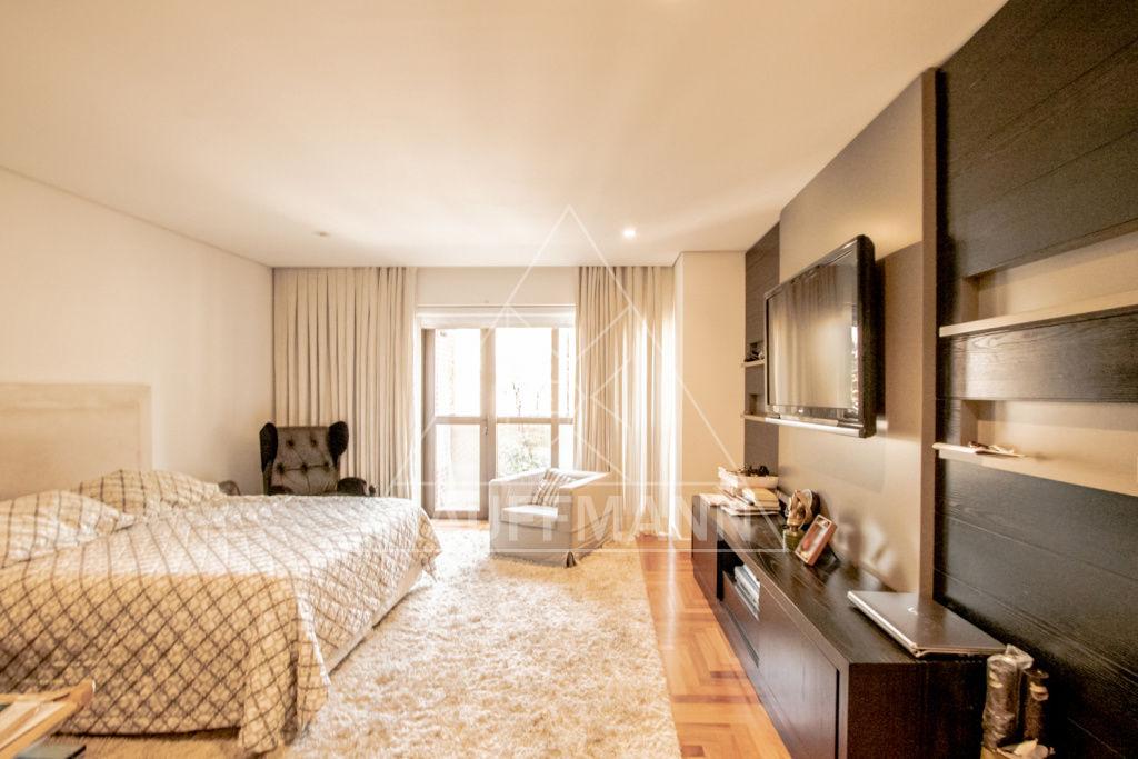 apartamento-venda-sao-paulo-itaim-bibi-quartzo-fernandes-de-abreu-4dormitorios-4suites-7vagas-433m2-Foto29