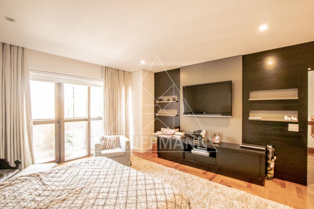 apartamento-venda-sao-paulo-itaim-bibi-quartzo-fernandes-de-abreu-4dormitorios-4suites-7vagas-433m2-Foto30