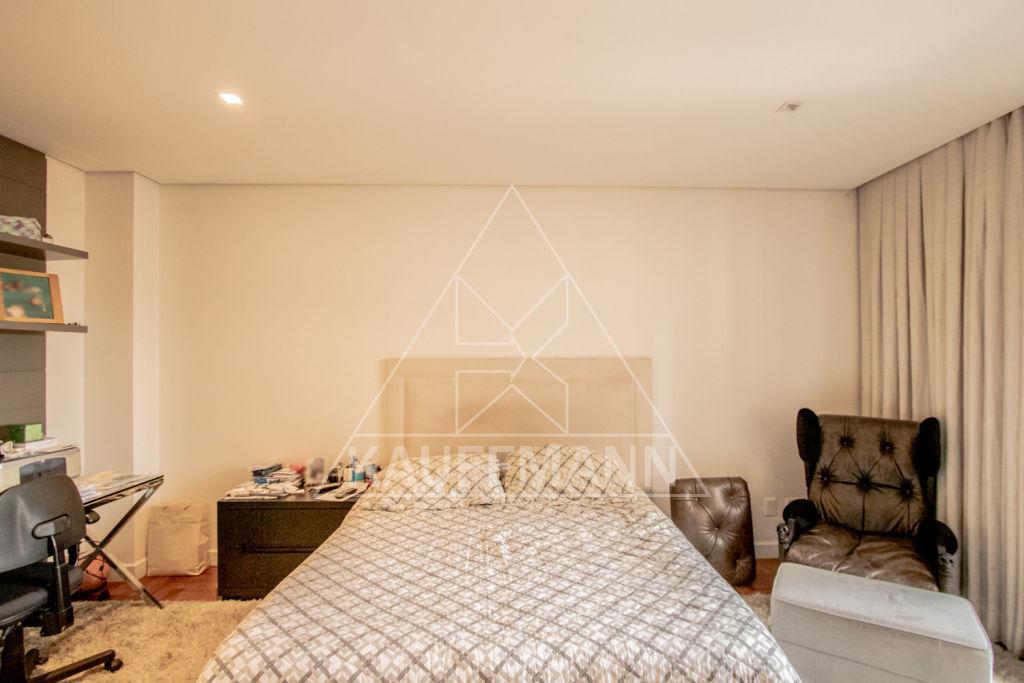 apartamento-venda-sao-paulo-itaim-bibi-quartzo-fernandes-de-abreu-4dormitorios-4suites-7vagas-433m2-Foto31