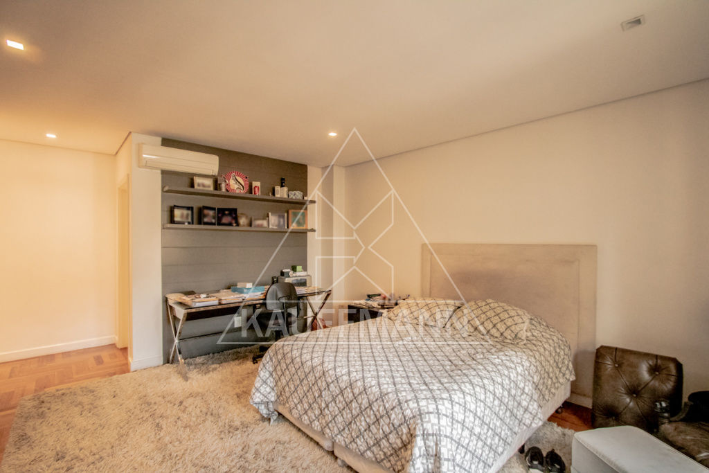 apartamento-venda-sao-paulo-itaim-bibi-quartzo-fernandes-de-abreu-4dormitorios-4suites-7vagas-433m2-Foto32