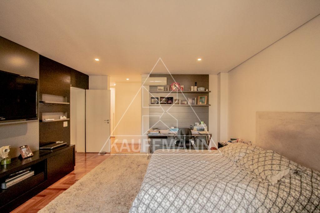 apartamento-venda-sao-paulo-itaim-bibi-quartzo-fernandes-de-abreu-4dormitorios-4suites-7vagas-433m2-Foto33