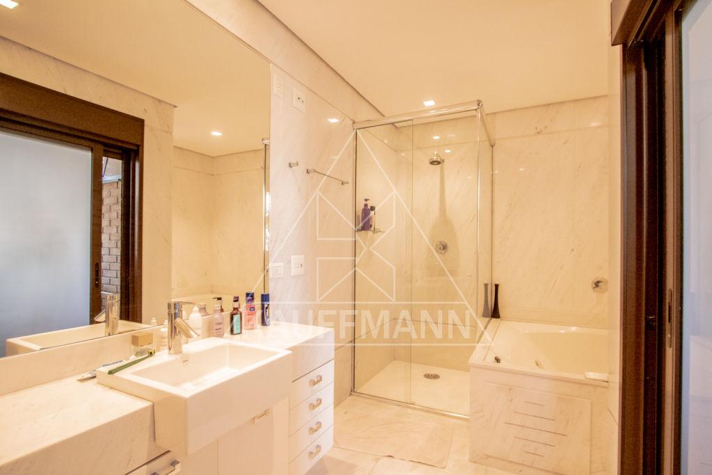 apartamento-venda-sao-paulo-itaim-bibi-quartzo-fernandes-de-abreu-4dormitorios-4suites-7vagas-433m2-Foto34
