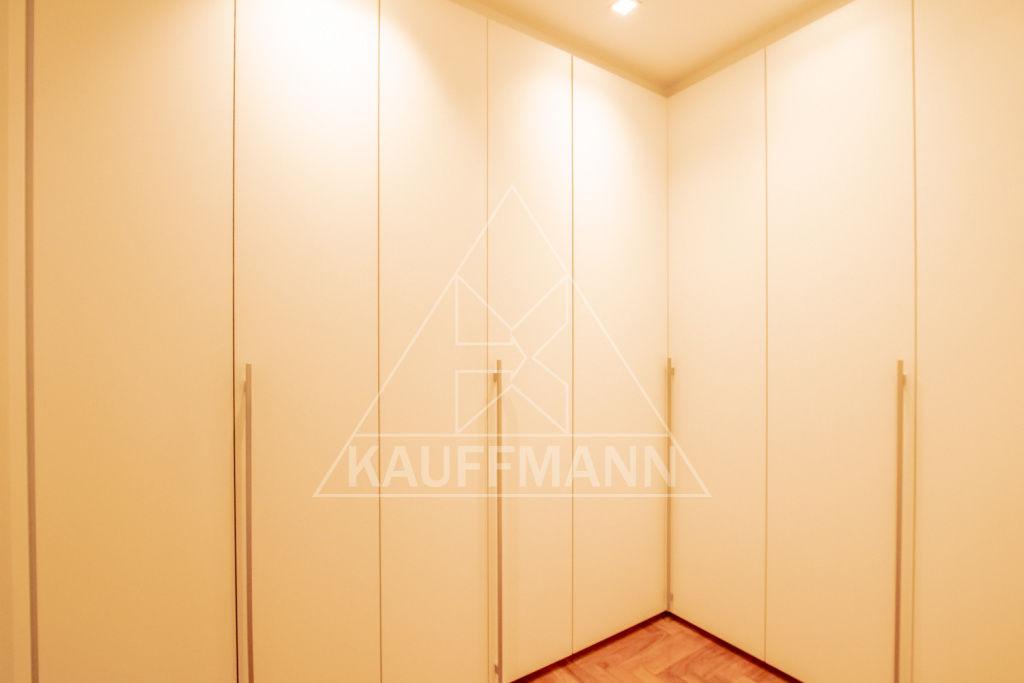 apartamento-venda-sao-paulo-itaim-bibi-quartzo-fernandes-de-abreu-4dormitorios-4suites-7vagas-433m2-Foto35