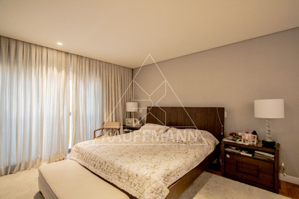 apartamento-venda-sao-paulo-itaim-bibi-quartzo-fernandes-de-abreu-4dormitorios-4suites-7vagas-433m2-Foto36