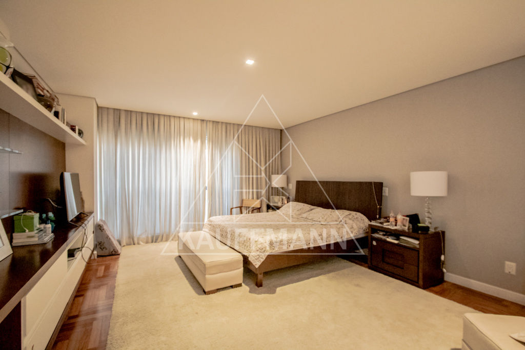 apartamento-venda-sao-paulo-itaim-bibi-quartzo-fernandes-de-abreu-4dormitorios-4suites-7vagas-433m2-Foto37