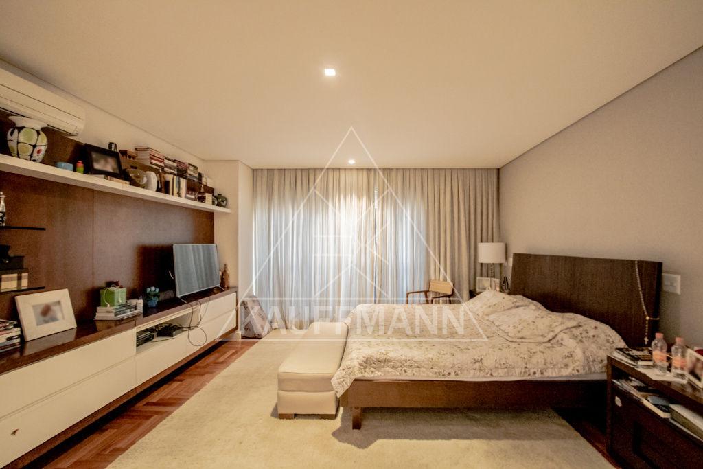 apartamento-venda-sao-paulo-itaim-bibi-quartzo-fernandes-de-abreu-4dormitorios-4suites-7vagas-433m2-Foto38