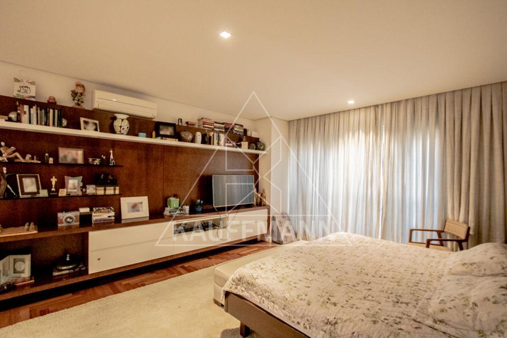 apartamento-venda-sao-paulo-itaim-bibi-quartzo-fernandes-de-abreu-4dormitorios-4suites-7vagas-433m2-Foto39