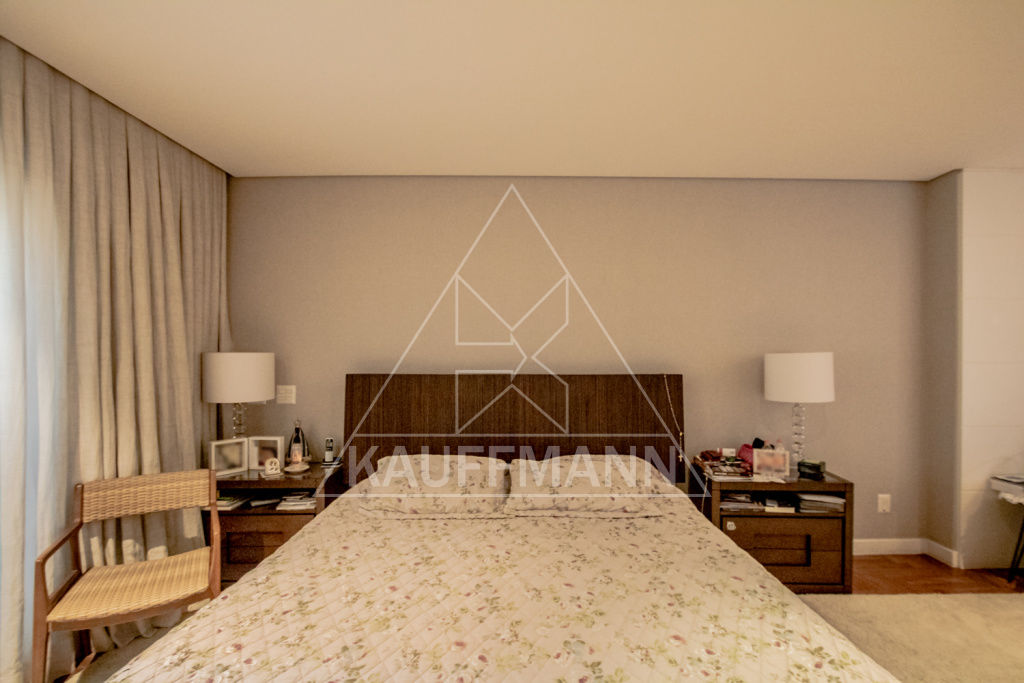 apartamento-venda-sao-paulo-itaim-bibi-quartzo-fernandes-de-abreu-4dormitorios-4suites-7vagas-433m2-Foto40