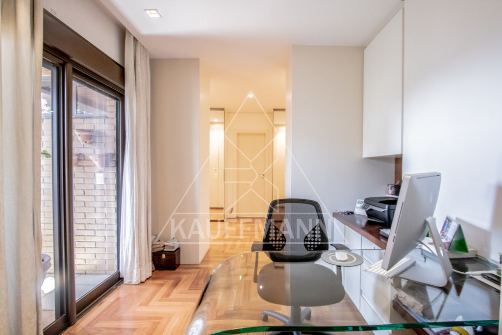 apartamento-venda-sao-paulo-itaim-bibi-quartzo-fernandes-de-abreu-4dormitorios-4suites-7vagas-433m2-Foto41