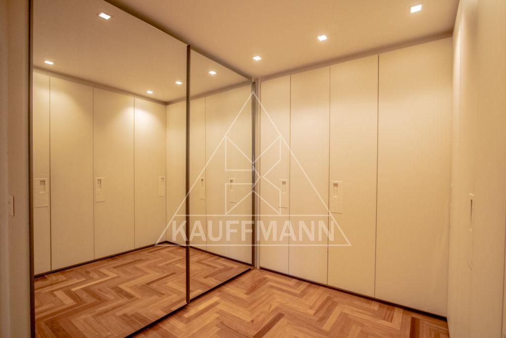 apartamento-venda-sao-paulo-itaim-bibi-quartzo-fernandes-de-abreu-4dormitorios-4suites-7vagas-433m2-Foto42