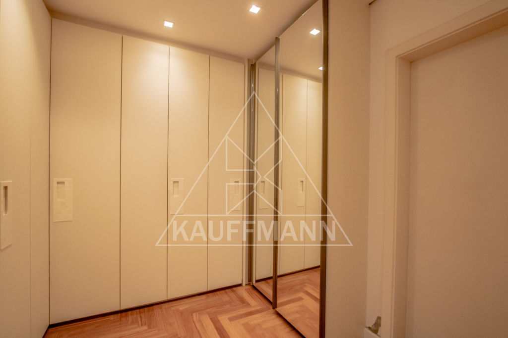 apartamento-venda-sao-paulo-itaim-bibi-quartzo-fernandes-de-abreu-4dormitorios-4suites-7vagas-433m2-Foto43