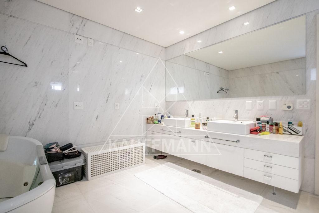 apartamento-venda-sao-paulo-itaim-bibi-quartzo-fernandes-de-abreu-4dormitorios-4suites-7vagas-433m2-Foto44