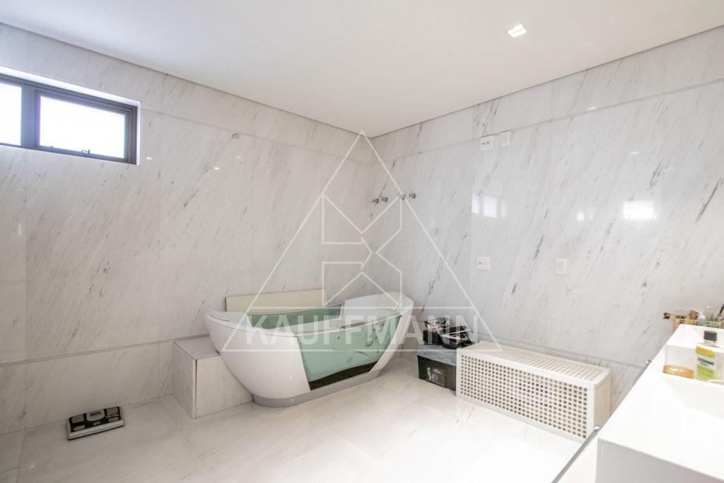 apartamento-venda-sao-paulo-itaim-bibi-quartzo-fernandes-de-abreu-4dormitorios-4suites-7vagas-433m2-Foto45